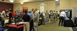 army-job-fair-ausa.png
